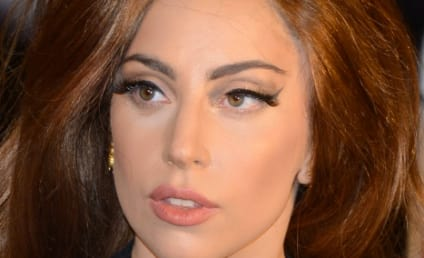 """Lady Gaga Surgery a Success, Singer Excited to Move Past """"Bump in the Road"""""""