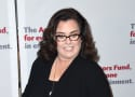 Rosie O'Donnell as Steve Bannon is The Photo You Can Never Unsee