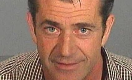 Mel Gibson: I Am a Perfect Human Being!
