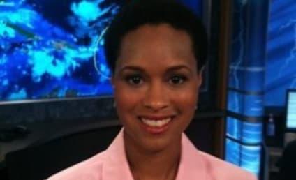 Rhonda Lee Fired For Defending Hair on Facebook, Meteorologist's Fans Lash Out