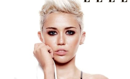 Miley Cyrus Talks Engagement, Privacy, Advice for Justin Bieber