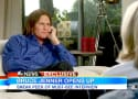Bruce Jenner Interview: Reality Star Reveals Details of Gender Transition, Lifelong Desire to be a Woman