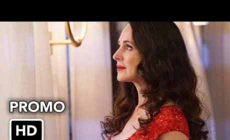 Revenge Season 4 Episode 16 Promo