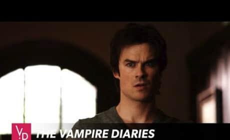 The Vampire Diaries Season 6 Episode 13 Promo