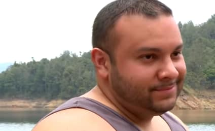90 Day Fiance: Ricky Broke Ximena's Heart Just to Become Famous