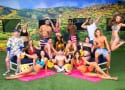 Big Brother Spoilers: Who Got Blindsided?