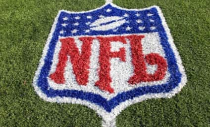 Gay NFL Players: Four to Come Out?