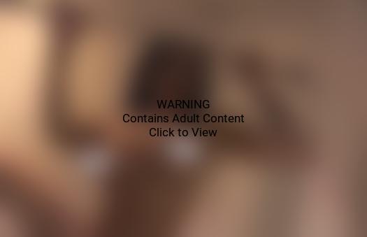 Mimi Sex Tape: Shower Rod Photo!