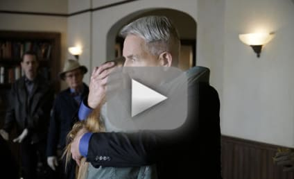 Watch NCIS Online: Check Out Season 13 Episode 23