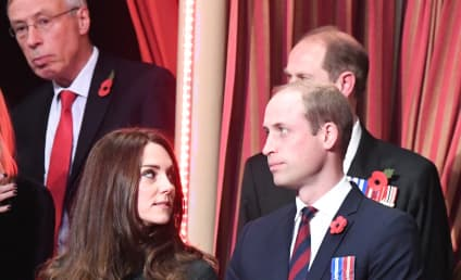 Prince-William-Works-to-Bury-Cheating-Rumors-Makes-Situation-Worse