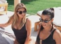 Kourtney Kardashian: My Home is INFESTED and I'm Freaking Out!