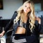 Corinne Olympios: Make Me The Bachelorette!