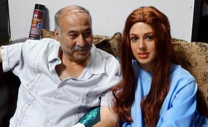 "Nakoula Basseley Nakoula: Anti-Islam ""Innocence of Muslims"" Filmmaker Revealed!"