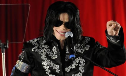 Michael Jackson Addiction Denial: Will it Hurt Family's Wrongful Death Case?