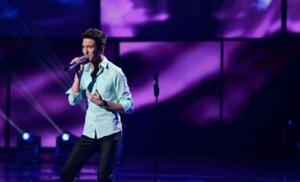 American Idol Top 10: Who Made It?