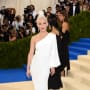 Kate Hudson at 2017 MET Gala