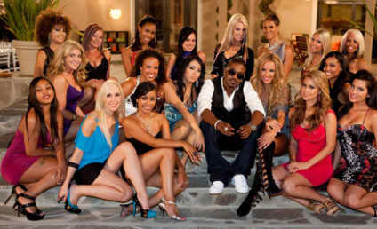 Coming to VH1: For the Love of Ray J 2!