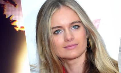 Cressida Bonas Gets Royal Advice From Kate Middleton: Why?