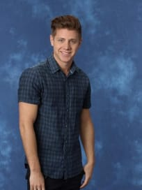Jef Holm Picture