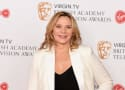 Kim Cattrall Drags Sarah Jessica Parker Over Sex and the City 3