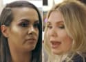 Briana DeJesus: FIRED from Teen Mom 2 After Kailyn Lowry Fight?!