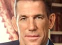 Thomas Ravenel Accused of Sexually Assaulting Nanny While His Baby Slept Nearby
