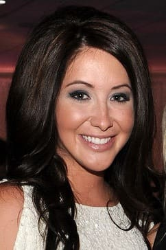 Bristol Palin After Plastic Surgery