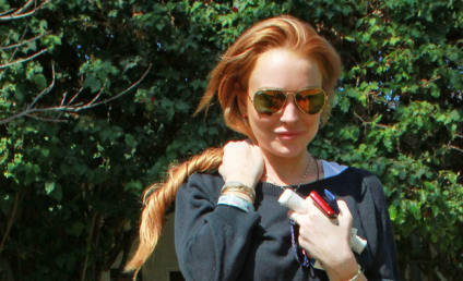 Report: Lindsay Lohan to Post Bail, Avoid Jail