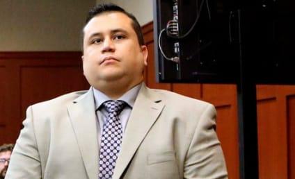 George Zimmerman Verdict: NOT GUILTY of Murder, Manslaughter in Trayvon Martin Trial