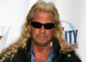 Dog the Bounty Hunter: Canceled By A&E