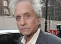 Michael Douglas: Sexual Harassment Allegation Details Published