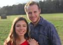 Lauren Swanson: Proof of Pregnancy Posted on Instagram?