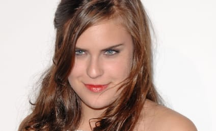 Tallulah Willis Given Ultimatum to Get Help By Demi Moore, Bruce Willis