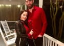 Jenelle Evans 911 Call Released: David Eason Broke My Collar Bone!