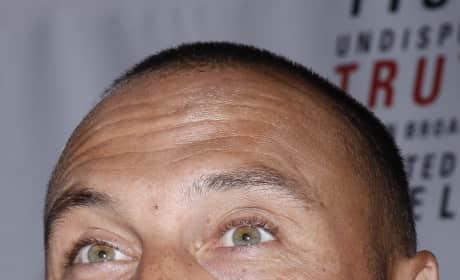 Derek Jeter Close Up