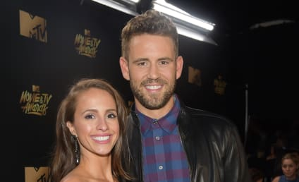 Vanessa Grimaldi and Nick Viall: Moving in Together!