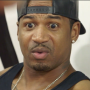 Stevie J: Joseline Hernandez is a Certified Whack Job!