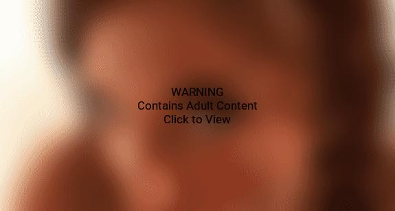 Farrah 2: Backdoor and More Pic