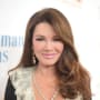 Lisa Vanderpump in 2016