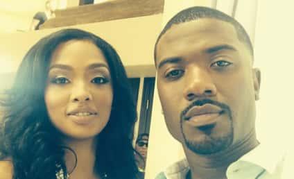 Love & Hip Hop Hollywood Season 1 Episode 10 Recap: Who's Gossip Girl?! Who's PREGNANT?!