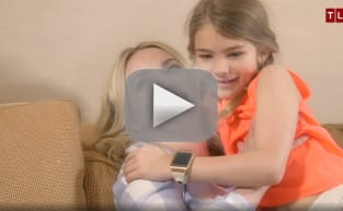 Jamie Lynn Spears Cries, Insists: I'm More Than a Teen Mom!