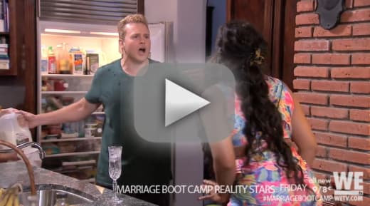 Watch marriage not hookup ep 5
