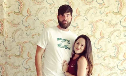 Jenelle Evans: Has She Been Fired From Teen Mom 2?