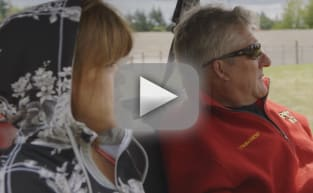 Little People, Big World Sneak Peek: Amy Roloff BANNED From a Family Gathering