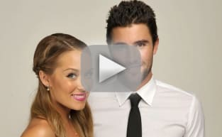 Brody Jenner on The Hills: What Was Real? What Was Fake?