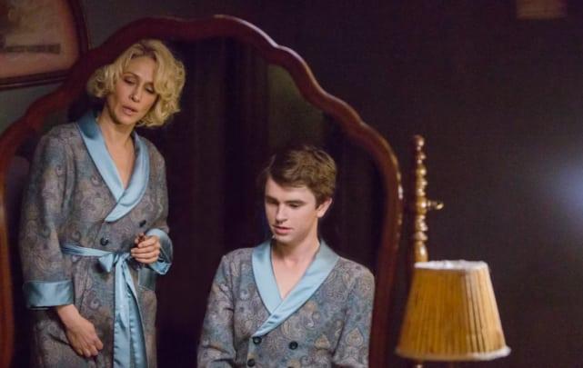 Bates motel season 4 pic