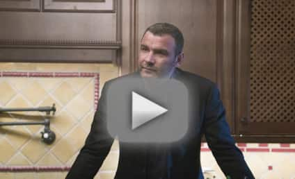 Watch Ray Donovan Online: Check Out Season 4 Episode 12