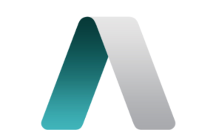 "Aereo: Internet Startup Draws Fire From Fox as ""Threat to Economics of Broadcast TV"""
