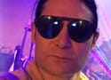 Corey Feldman: Hospitalized After Attempted Murder!