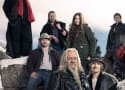 Alaskan Bush People Season Premiere Recap: Welcome to Washington!